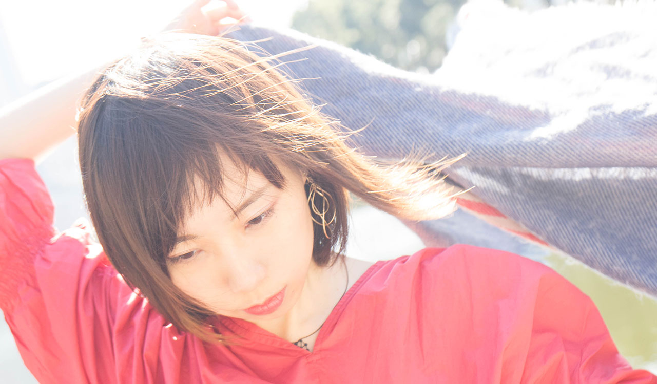劉セイラの画像 p1_27